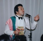 情熱コンサート 歌は生きる力2.JPG